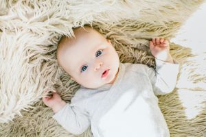 ostéopathe bébé lille