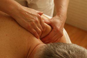 ostéopathie et douleur lille